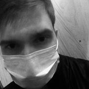 Вадим, 21, г.Павлодар