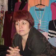 Ольга, 57, г.Шатрово