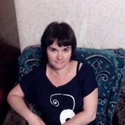 Татьяна, 41, г.Доброполье
