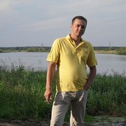 юра, 39, г.Шурчи