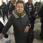 Фирдаус, 56, г.Улан-Удэ
