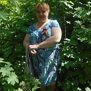 Марина, 35, г.Шахтерск