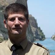 Рамазан, 41, г.Каспийск
