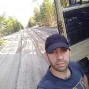 Нохчо, 38, г.Грозный