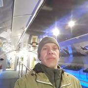 Вадим, 45, г.Астана