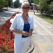 Аня, 30