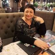 Наталья, 47, г.Тосно