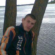 Евгений, 29, г.Вад