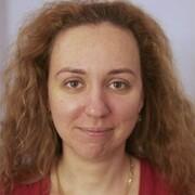 Надя, 41, г.Ордубад