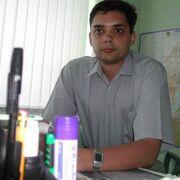 Алексей, 43, г.Фатеж