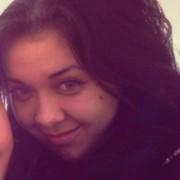 Алиска, 24, г.Буинск