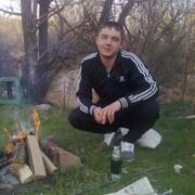 Игорь, 31, г.Гайворон