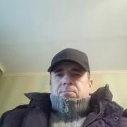 Владимир, 47, г.Новогрудок