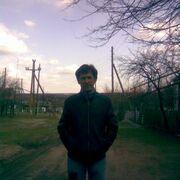 саша, 52, г.Докучаевск