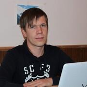 Вадим, 36