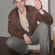 Kirill, 32