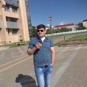 Максим, 26, г.Орша