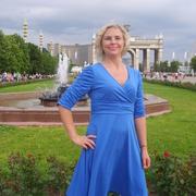 Елена, 49, г.Фряново
