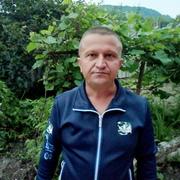 Альберт, 47, г.Находка (Приморский край)