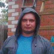 Дмитрий, 32, г.Мичуринск