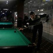 Руслан, 23, г.Кривой Рог