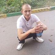 Alexander, 25, г.Тула