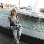 Виктория, 41, г.Омск