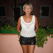 Жанна, 52, г.Нижний Новгород