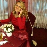 Евгения, 37, г.Набережные Челны