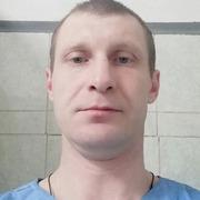 василий, 40, г.Хабаровск