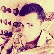 SAQO, 23, г.Hoktemberyan