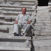 Вадим, 46, г.Белгород