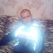 Павел, 32, г.Игарка