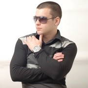Анатолий, 37, г.Радужный (Ханты-Мансийский АО)