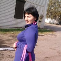Людмила, 32 года, Рак, Тверь