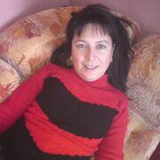 Оксана, 51