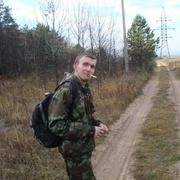 Алексей, 41, г.Самара