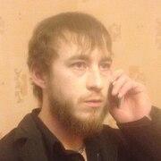 Михаил, 31, г.Тольятти