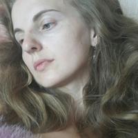 Венера, 35 лет, Козерог, Москва