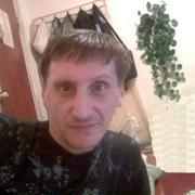 Дмитрий, 40, г.Докучаевск
