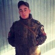 Сергей, 25, г.Шарья