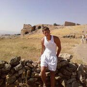 Anatolii, 28
