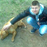 Алексейка, 29 лет, Лев, Москва