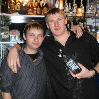 Алексей hybba, 34 года, Скорпион, Браслав