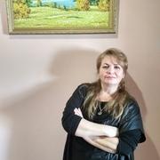 Олеся, 46, г.Казань