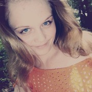 Марина, 23, г.Шебекино