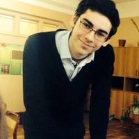 Тимур, 24 года, Телец, Москва