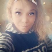 Дианка, 27, г.Ульяновск
