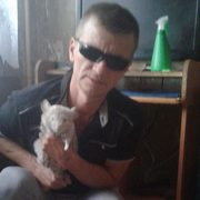 Андрей, 46, г.Кстово