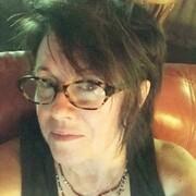 Johanna, 57, г.Мельбурн